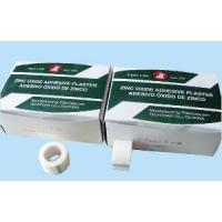 Cheap Adhesive Plaster / Surgical Tape / Non-Woven Tape (BL-058) for sale