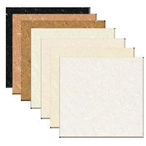 Cheap flooring material, outdoor material, leather tile, floor tile, glazed tile,porcelain tile,wall panels for sale