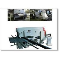 Buy cheap Perforated Metal Machine from wholesalers