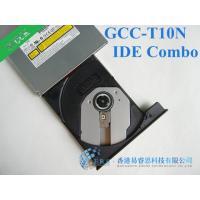 Gcc t10n