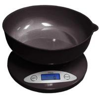 Steel Electronic Kitchen Scale Quality Steel Electronic
