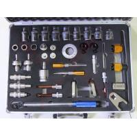 Cheap Common rail injector repairing tools & diesel injection system disassembly tool for sale