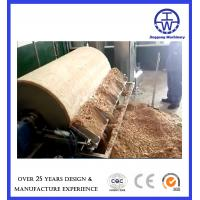 Cheap Industrial Liquid Filtration Systems Vacuum Diatomite Earth Kieselguhr Filter For Beer for sale