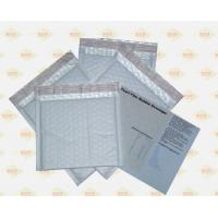 Cheap Shockproof Pearlized Membrane Bubble Envelope for sale