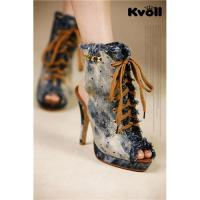 Cheap Wholesale krean brand shoes--kvoll for sale