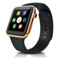 Cheap 2015 New Multi-function Smart watch Bluetooth Smart watch apple watch Wholesale China for sale