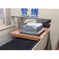 Cheap High Speed Cnc 5 Axis Machining Center / Tabletop 5 Axis Cnc Milling Machine for sale