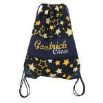 Cheap Promotion Drawstring Back Pack Bag for sale