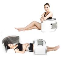 Cheap Far Infrared Portable Sauna Dome Mineral Plate Working Time Over 5000 Hours for sale