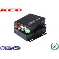 Cheap Single Mode Fiber Optic Media Converter 10/100M SC LC FC 20km Dual Fiber for sale