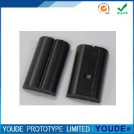 Cheap Fast Vacuum Casting Aluminum Service Plastic Parts , Rapid Prototyping Manufacturing for sale
