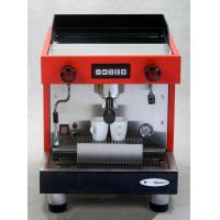 China Coffee equipment/ Commercial coffee machine/ Coffee equipment/ Semi-auto coffee machine( C1) on sale
