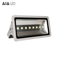 Cheap Square and exterior IP66 SMD 150W LED Flood light for building decoration for sale