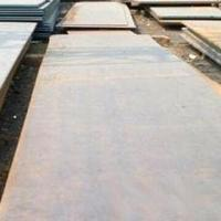 Cheap Alloy Steel Plate with AISI, ASTM, DIN, GB and JIS Standards for sale