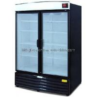 Buy cheap Icebox Glass Door (IGD-008) from wholesalers