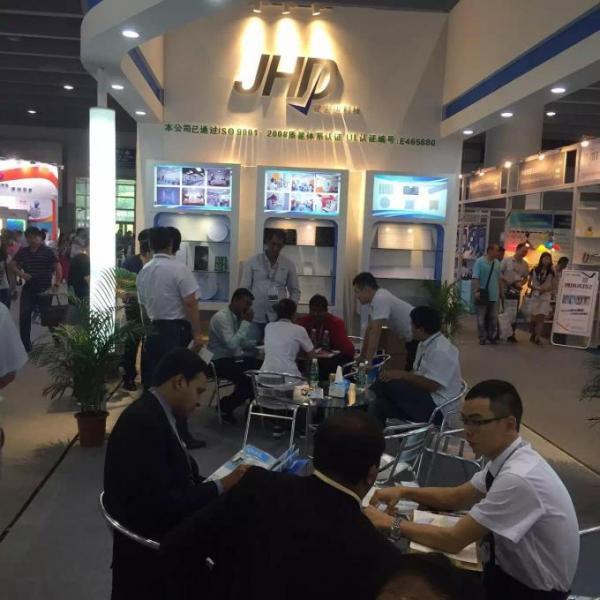 FR4 PCB for LED light , UL&Rohs Shenzhen PCB Design 94V0 LED green Solder Mask Panel fr4 PCB