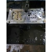 Buy cheap Socket mold were made from PC markolon 2405 Resin with no welding line and no from wholesalers
