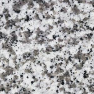 Polishing DBH Granite Natural Stone Flooring Tiles / paving for ...