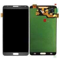 Buy cheap Original Grand Prime Screen Replacement / Samsung Note 3 Digitizer from wholesalers