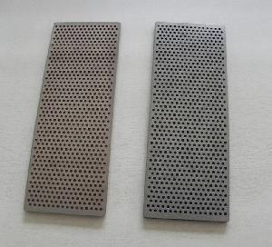 China Diamond Sharpening Stone (DLS0722) on sale