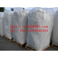 Cheap Polypropylene Jumbo bags Jumbo sack with PE Liner , Chemical Industry 1 Tonne Bulk Bags for sale