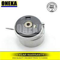 China [ONEKA]Auto accessory timing belt tensioner pulley 55574864 for chevrolet on sale