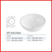China sanitary ware of bathroom bowl sahpe best face wash for Master sanitary price list
