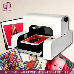 Cheap Fashion Printer (Un-Ft-Mn102) for sale
