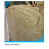Insulation blanket price insulation blanket price for sale for Cost of mineral wool vs fiberglass insulation