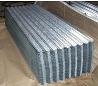 Cheap JIS SGCC / SGCH / G550 hot dipped Steel Galvanized Corrugated Roofing Sheet / Sheets for sale