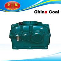 Cheap DFY Hardened Gear Reducer for sale