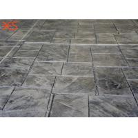 Cheap Transparent Water Based Concrete Floor Sealer Dust Proof With Polymers for sale