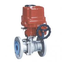 Cheap pneumatic ball valve actuator for sale
