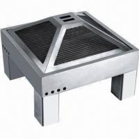 Cheap Stainless Steel Brazier and Patio Heater for sale