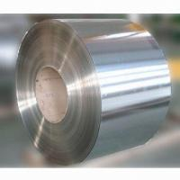 Buy cheap ASTM A653M DX51D Prepainted Galvanized Steel Coil / sheet for Home Appliance from Wholesalers