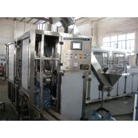 water filling machine for sale