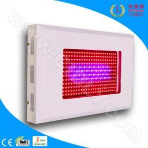Cheap Dua-Band 300W LED Grow Light for sale
