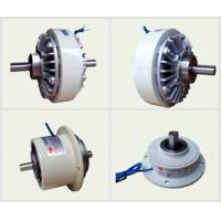 Cheap Magnetic Clutch And Brake In Machine Fitting(LZ-PC/PB) for sale