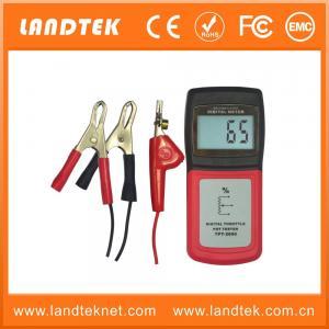 Cheap Throttle Potentiometer Tester TPT-2690(New) for sale