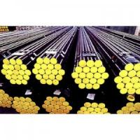 Cheap P265 Seamless Pipes for sale