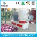 Cheap Film fiber agglomerator machine wholesale