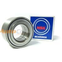 Cheap NSK OEM FRONT Wheel Bearing 44300-S5A-008 Honda Acura       honda acura	koyo bearing for sale