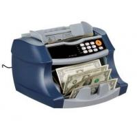 Buy cheap Counterfeit/money/bill/currency/banknote/cash detector KT-5200 from wholesalers