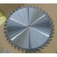 Cheap tungsten carbide inserts Saw Blade for sale