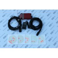 Quality Ford VCM IDS newest version V79 wholesale