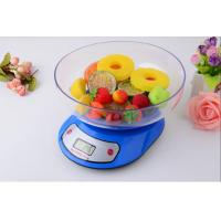 Cheap Digital Kitchen Scale wholesale