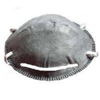 Cheap Dust Mask Item no. MK5102 for sale