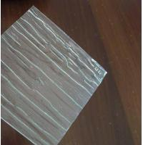 China Patterned glass,figured glass on sale