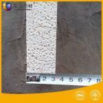 Cheap Custom Medium Duty Aluminum Magnesia Firebrick Cement Kiln Refactory Bricks for sale