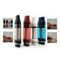 Cheap New E-Cigarette Elips/Lsk with Clear Cartomizer (LSK-T) for sale